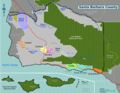 Santa Barbara County Region Map.png