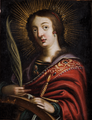 Santa Catarina de Siena (séc. XVII) - após Josefa d'Óbidos.png