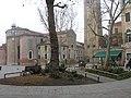 Santa Croce, 30100 Venezia, Italy - panoramio (31).jpg