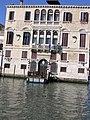 Santa Croce, 30100 Venezia, Italy - panoramio (32).jpg