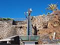 Santa Cruz, Madeira memorial 2.JPG