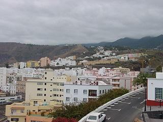 Santa Cruz de La Palma 112.JPG