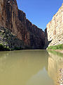 Santa Elena Canyon Oct 2013 1.JPG