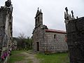 Santa María de Vilar de Condes, Carballeda de Avia 12.jpg