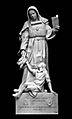 Santa Rafaela Matia, Vaticano.jpg