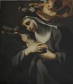Santa Rosa de Viterbo - Teresa de Saldanha.png