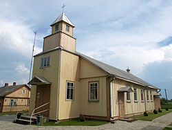 Santaika church.jpg
