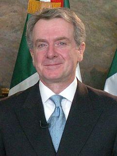 Mexican politician