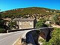 Santu-Pietru-Moulin de Salti.jpg