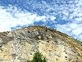 Sarajet Këlcyrë - panoramio.jpg