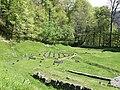 Sarmizegetusa Regia -perspectiva 1.jpg