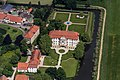 Sassenberg, Füchtorf, Schloss Harkotten -- 2014 -- 8558.jpg
