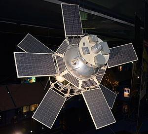 Satellite Intercosmos 1 DSC 0205.JPG