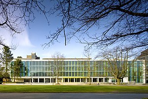 UBC Sauder School of Business - UBC Sauder School of Business.