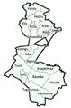 Saue Administrative Est.png