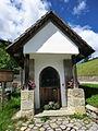 Sauris di Sopra Jesuskind Kapelle 001.JPG