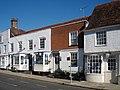 Savills, High Street, Cranbrook, Kent - geograph.org.uk - 1333549.jpg