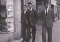 Savoini, Menti, De Marchi a Chicago, Giugno 1964.png