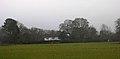 Sayerland House - geograph.org.uk - 121094.jpg