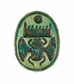 Scarab Inscribed with the Throne Name of Thutmose III MET 27.3.309 bot.jpg