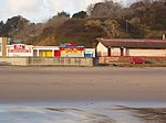 File:Scarborough's Famous Waffle Shop - geograph.org.uk - 280120.jpg