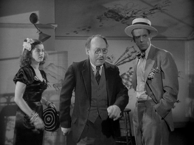 File:Scarlet Street (1945) 2.jpg