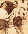 Scarone y Vidal, Estadio, 1944-04-21 (68).jpg