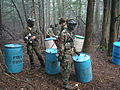 Scenario paintball.jpg