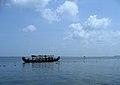 Scenes fom Vembanad lake en route Alappuzha Kottayam35.jpg