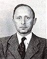 Schäfer,Oswald,geb.14.07.1908.jpg