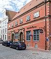 Schabbelhaus in Wismar.jpg