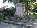 Schackensleben Kriegerdenkmal.jpg