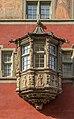 Schaffhausen - Haus zum Goldenen Ochsen 02.jpg