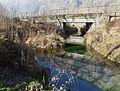 Schaftenau, Brücke der Inntalbahn über den Gießenbach, 1.jpeg