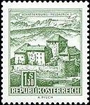 Schattenburg Feldkirch scaled-400.jpg