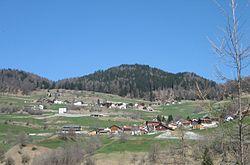 Scheid Dorf.jpg