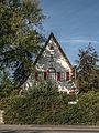 SchellenbergerStr-9123039 40 41N.jpg