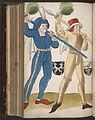 Schembartbuch Rosenwald-Collection 18 0718v.jpg