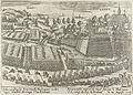 Schermutseling bij Gent, 1582.JPG