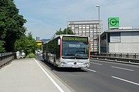 Schienenersatzverkehr Wankmüllerhofstraße.jpg