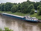 Schiff Aeolus im MD Kanal 17RM4098-PSD.jpg