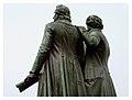 Schiller & Goethe - panoramio.jpg