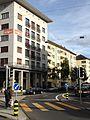 Schimmelstrasse 16 Zurich.JPG