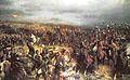Schlacht bei Koeniggraetz..jpg