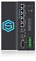 Schleicher Electronic Pro Numeric XCI 1200.jpg