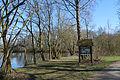 Schleswig-Holstein, Kellinghusen, Naturerlebnisraum Rensinger See NIK 1773.JPG