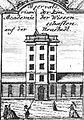 Schleuen - Observatorium 1757.jpg