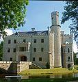 Schloss--Fischbach-01.jpg