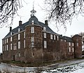 SchlossRingenberg01.jpg