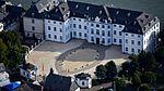 Schloss Engers 020.jpg